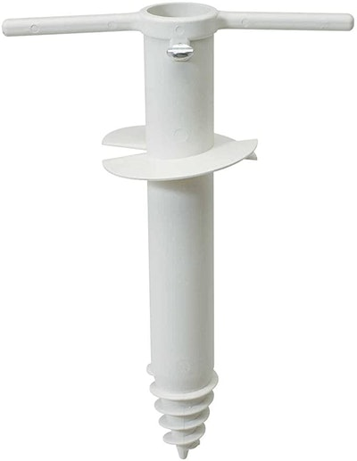 Rio Brands XCB202CB-01 Sand Anchor