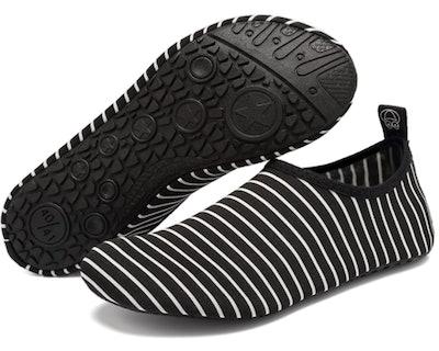 VIFUUR Water Shoes