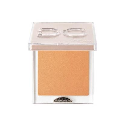 Glossed Peach Skin Gloss