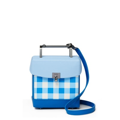 Botkier Lennox Mini Lunchbox