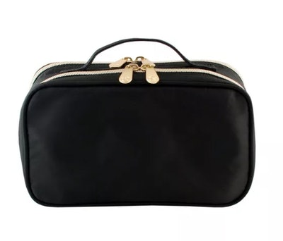 Sonia Kashuk Organizer Make Up Bag