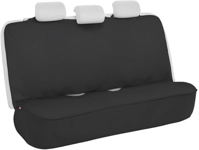 BDK BDSC-278 All-Protect Neoprene Bench Seat Cover