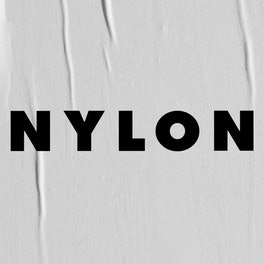friends of nylon