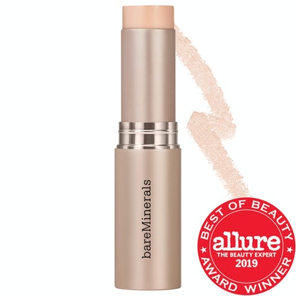 Hydrating Foundation Stick Complexion Rescue Broad Spectrum, SPF 25