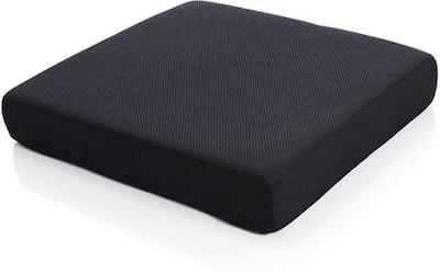 Milliard Memory Foam Seat Cushion