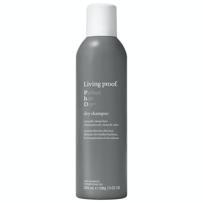 Perfect Hair Day Dry Shampoo Value Size