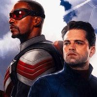 Marvel Phase 4: Disney+ schedule leak reveals a notable change