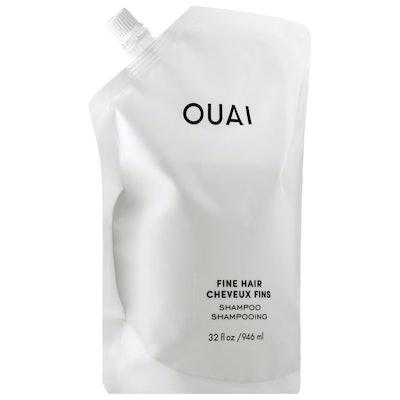Shampoo for Fine Hair — Value Size