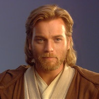 Obi-Wan Kenobi Disney+ release date, trailer, cast for Ewan McGregor show
