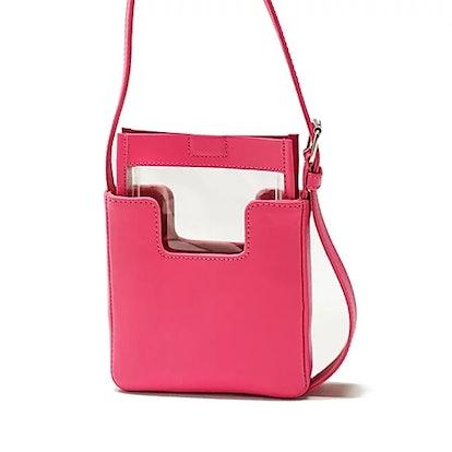 Alea Bag - Pink