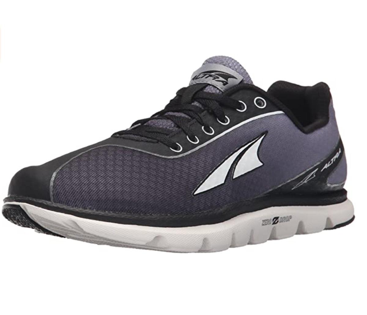 Altra Women's One 2.5 Running Shoe (5.2 Ounces)