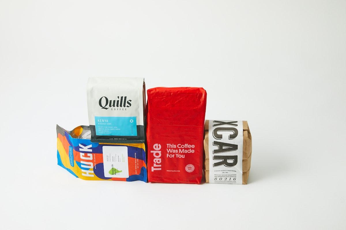 3 Bag Subscription