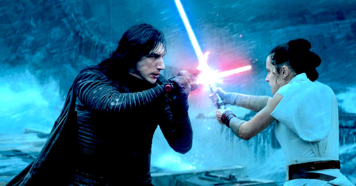 "Star Wars theory: A weird 'Clone Wars' episode reveals the true ""Chosen One"""