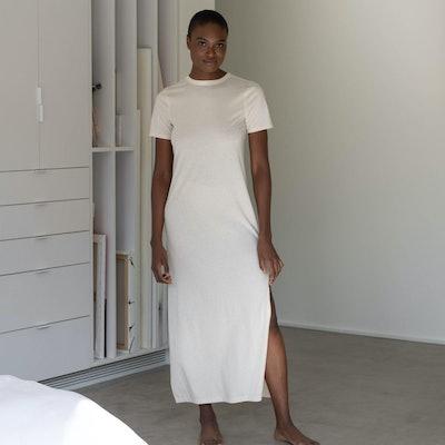 Restore Long Dress