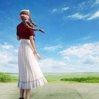 'Final Fantasy 7 Remake' ending spoiler-free explainer: Is it the full game?
