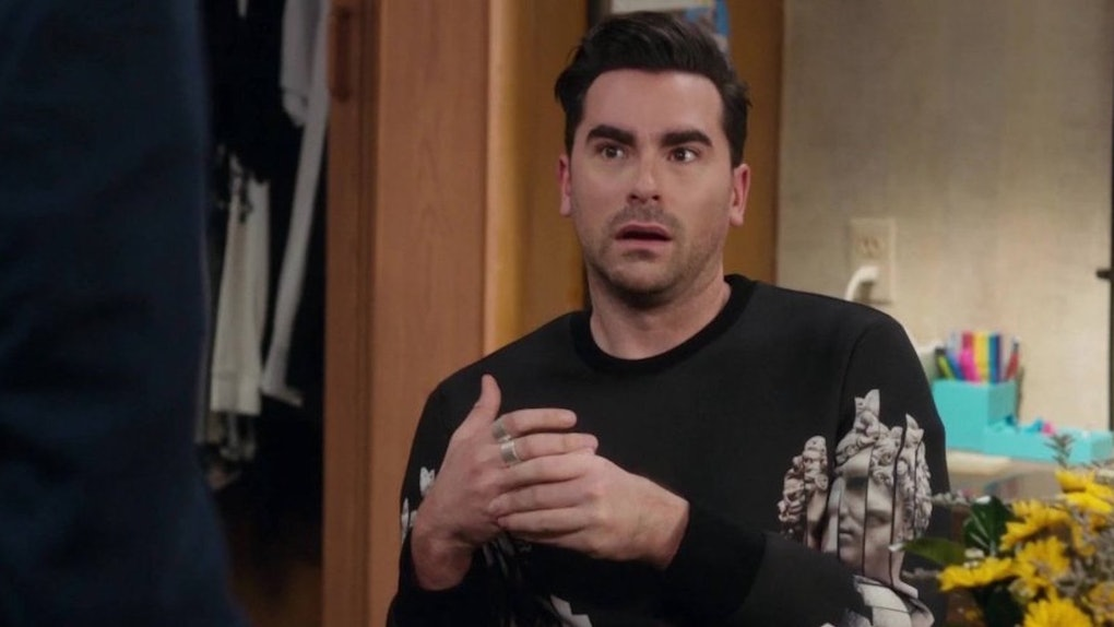 Dan Levy talked about the possibility of a 'Schitt's Creek' Season 7 after the series finale.