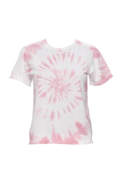 La Playa T-Shirt