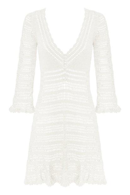 Neha Mini Dress
