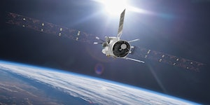 How to watch satellite BepiColombo on its way to Mercury: Time, location, and gear