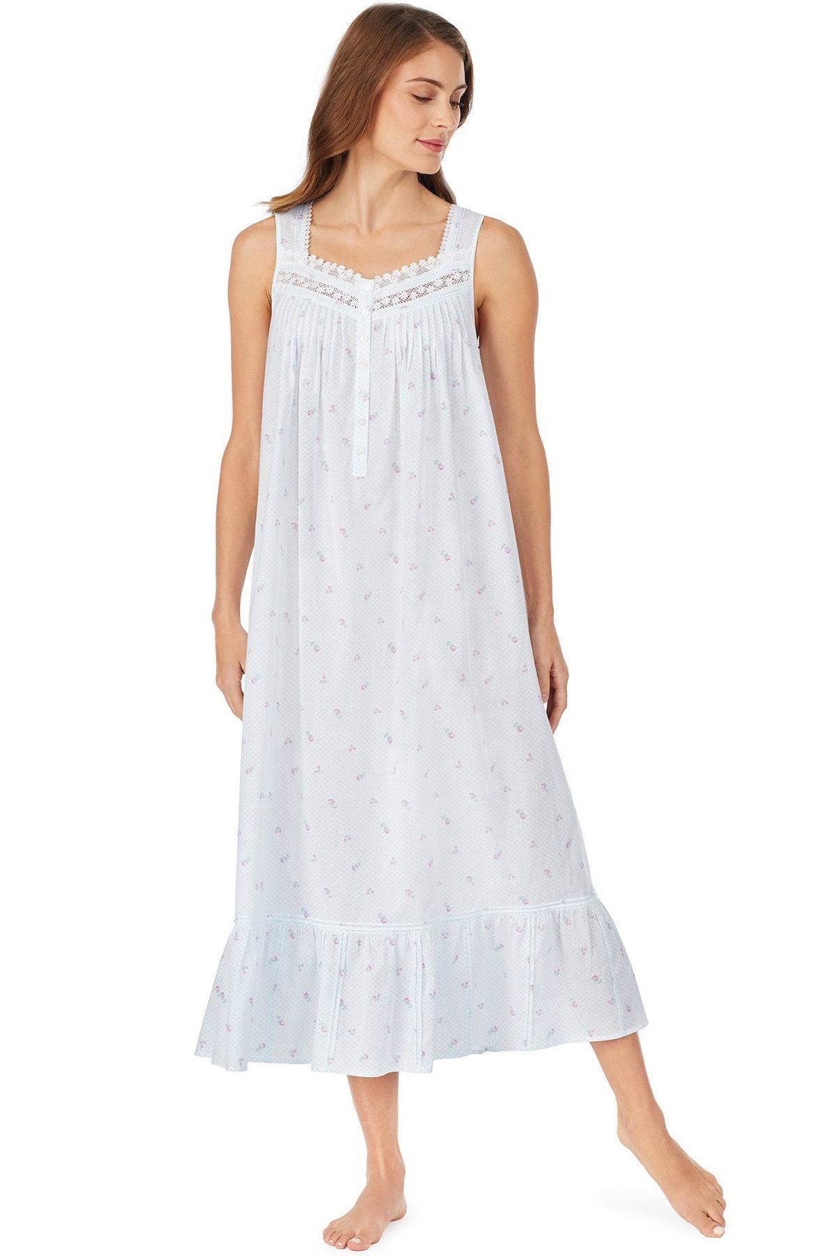 Stinson Ballet Nightgown