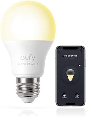 eufy by Anker Lumos Smart Bulb