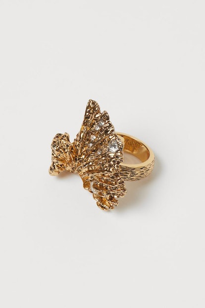 H&M Large Ring