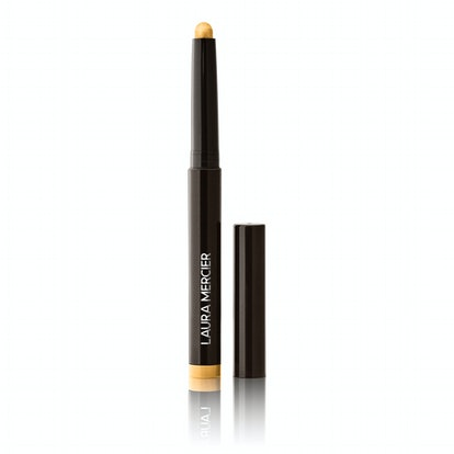 Caviar Stick Eye Color in Beaming