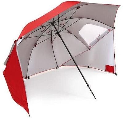 Sport-Brella Vented Sun and Rain Canopy Umbrella
