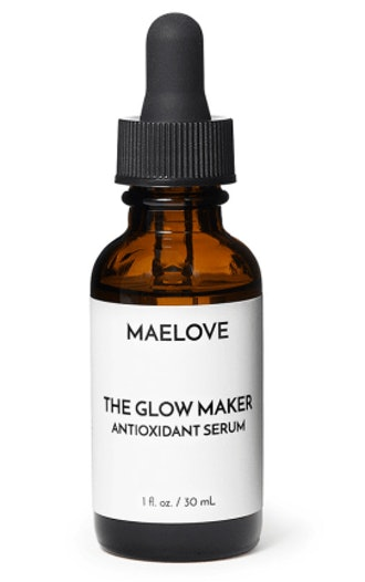 Maelove The Glow Maker Antioxidant Serum