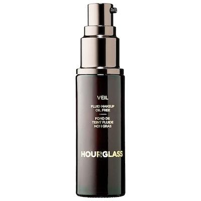 Veil Fluid Makeup Oil-Free