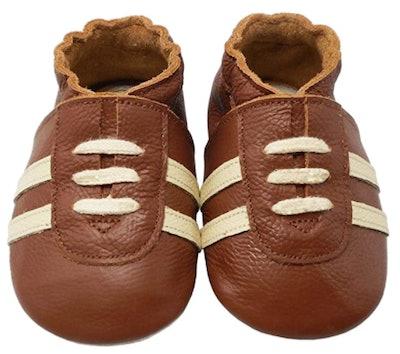 YIHAKIDS Baby Sneaker