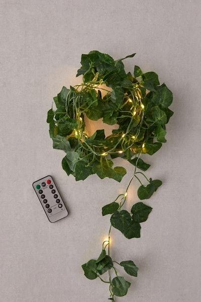 Ivy Vine String Lights