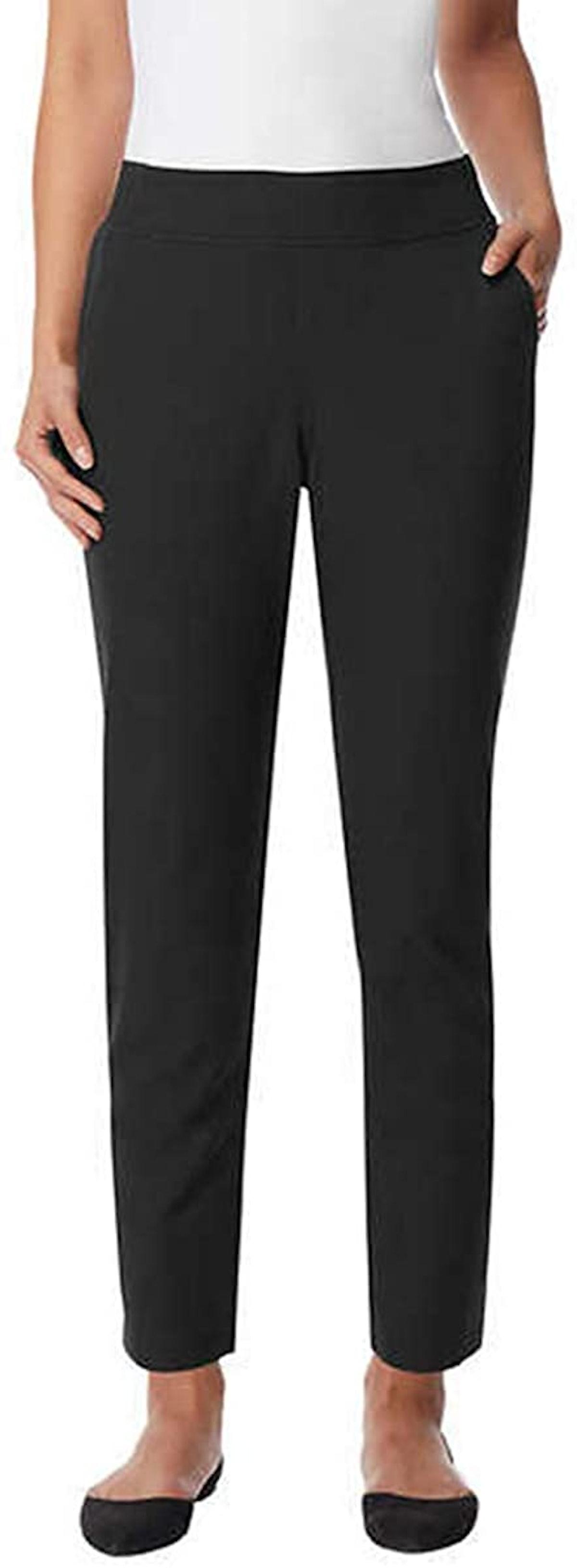 32 DEGREES Soft Comfort Pants