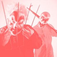 Insane Clown Posse is offering 'Custom Clown Clips' for fans in lockdown
