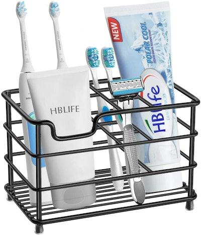 HBlife Toothbrush Holder