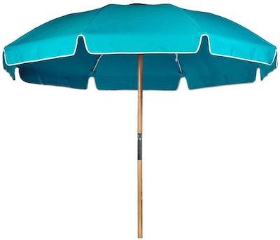 Frankford Umbrellas Beach Umbrella