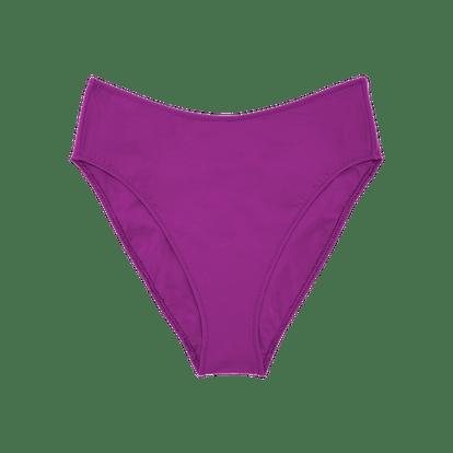 Ulla Bikini Bottom
