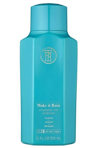 TPH By Taraji Make It Rain Hydrating Conditioner