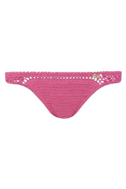 Essential Crochet Classic Bottom