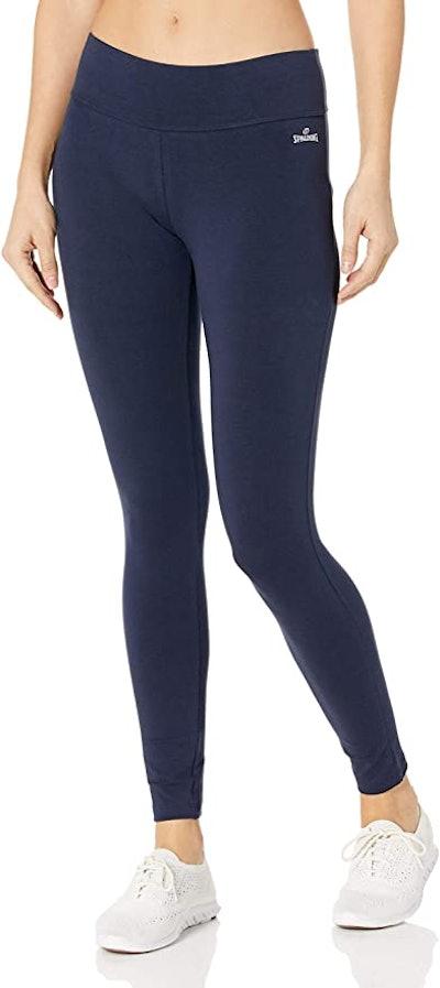 Spalding Women's Ankle Legging