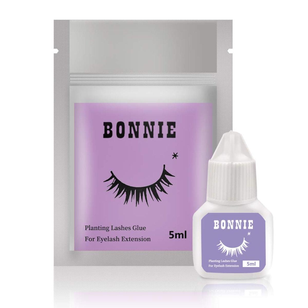 Bonnie Eyelash Extension Glue