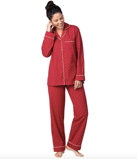PajamaGram Pajama Set