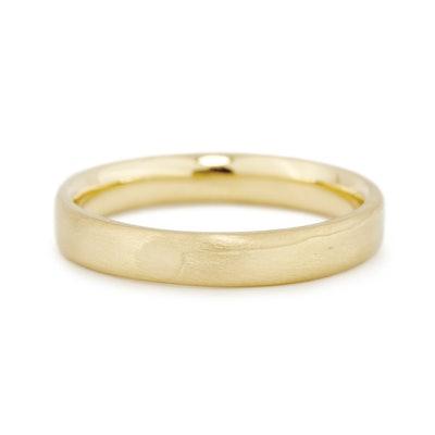 Cassidy Ring