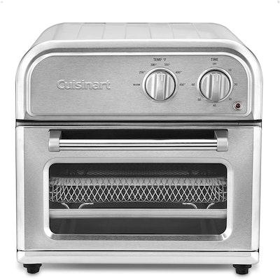 Cuisinart AFR-25 Air Fryer Oven