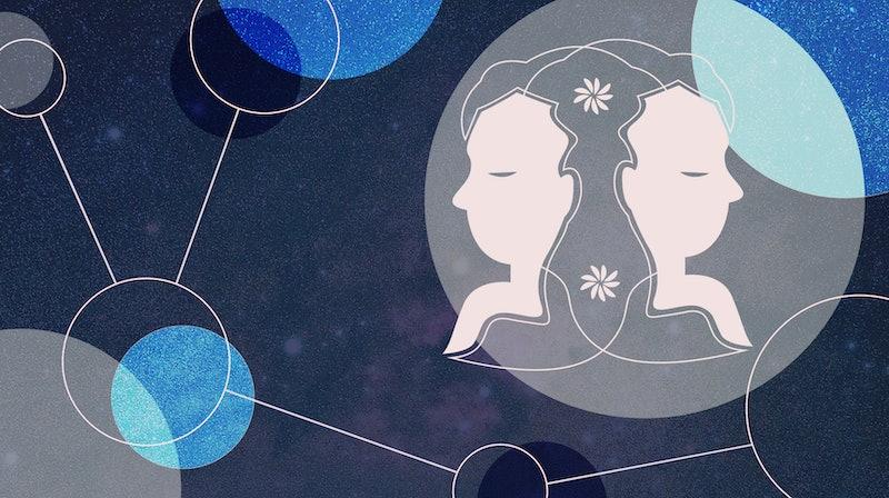 May 2020 Horoscope: Gemini