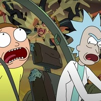 'Rick and Morty' Season 4 live stream: How and when to watch Part 2 episodes