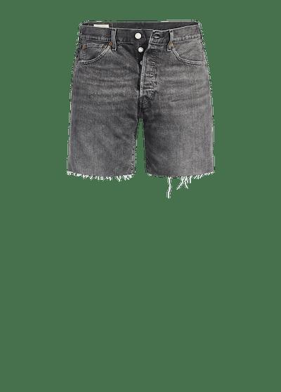 Levi's 501® '93 Cut Shorts