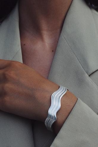 Abluvio Bracelet
