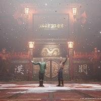 'FF7 Remake' Corneo Colosseum Battle Challenges, rewards, and strategies