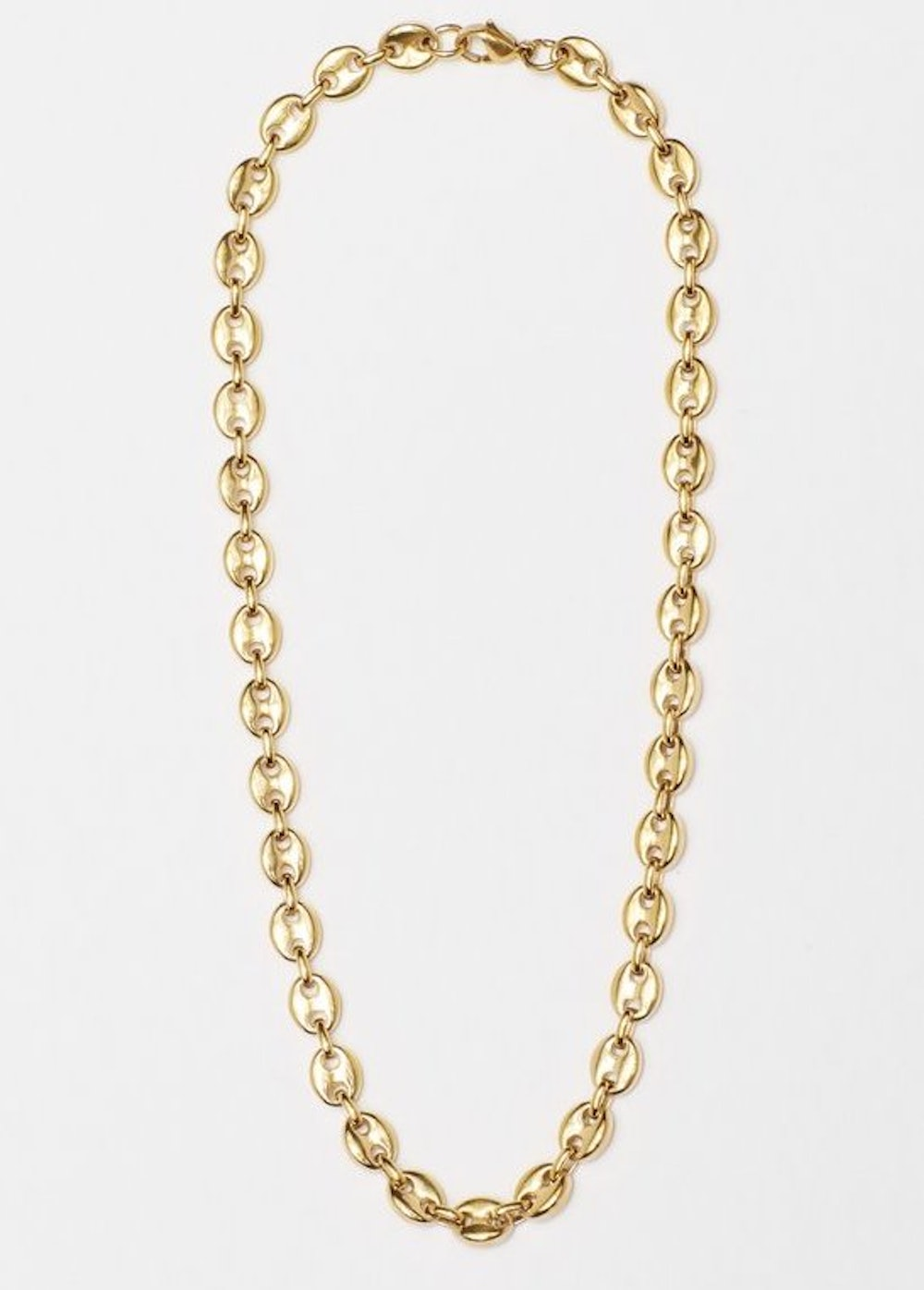 Onia Necklace